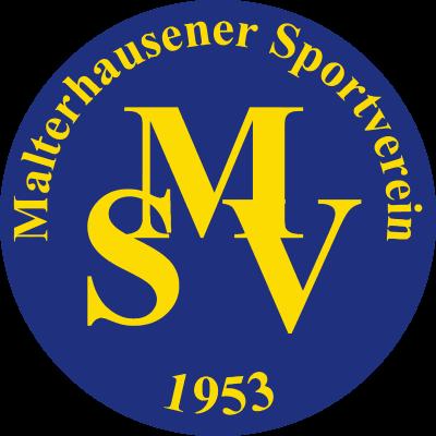 Malterhausener Sportverein