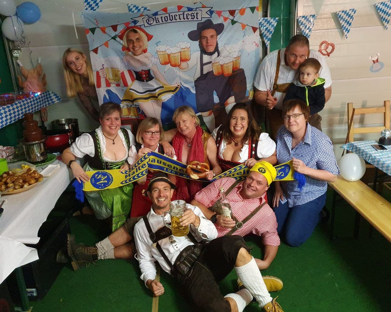 Oktoberfest_2021_Malle_bei_Rosenheim